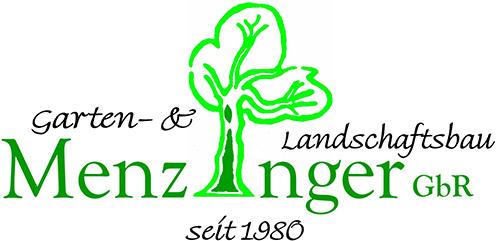 Menzinger GbR Garten & Landschaftsbau